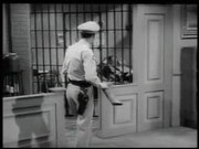 The Andy Griffith Show: The Big House