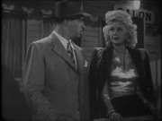 The Mystery of the Riverboat (1944) - Chapter 3