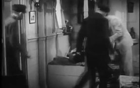 The Mystery of the Riverboat (1944) - Chapter 5