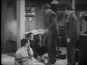 The Mystery of the Riverboat (1944) - Chapter 4