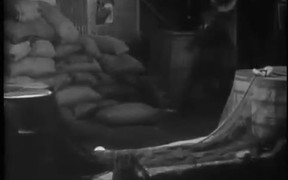 The Mystery of the Riverboat (1944) - Chapter 7