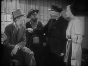 The Mystery of the Riverboat (1944) - Chapter 9