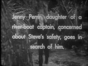 The Mystery of the Riverboat (1944) - Chapter 10
