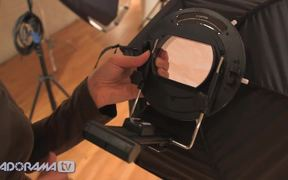 Flashpoint Glow Softboxes - Product Overview