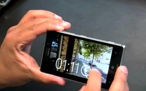Nokia Lumia 925 - Review