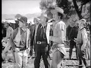 Fighting Caravans ( Gary Cooper)
