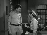 The Andy Griffith Show: High Noon in Mayberry