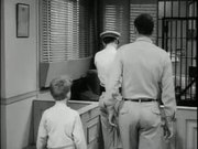 The Andy Griffith Show: Dogs Dogs Dogs