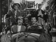 The Beverly Hillbillies: The Clampetts Strike Oil