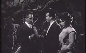 The Brainiac W Abel Salazar 1962