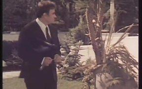 Fury Of The Wolfman W Paul Naschy (1972)