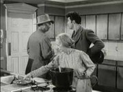 The Beverly Hillbillies: The Servants