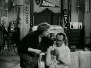 The Beverly Hillbillies: Pygmalion and Elly