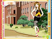 Girl Dressup 29
