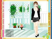 Girl Dressup 30