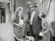 The Beverly Hillbillies: Elly Races Jethrine