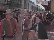 John Wayne Classics: McLintock