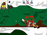 Viking: Raiders of the Lost Monastary