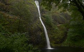 Horsetail Fall (Yosemite)