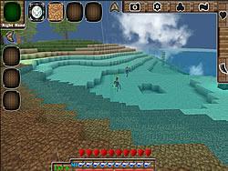 Minecraft Block Story Game Play Online At Ycom - Minecraft spiele videos deutsch