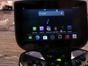 nVidia Shield Portable - Review