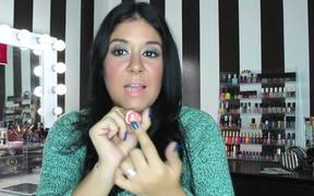 TOP 5 Fall Drugstore Lip Products