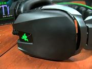 Razer Tiamat 7.1 Headset - Review