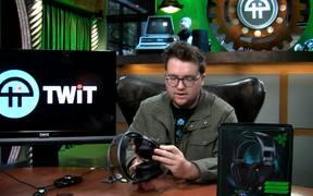 Razer Tiamat 7.1 Headset - Review