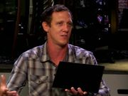 Sony Xperia Tablet Z - Review