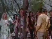 C.C. and Company (1970)