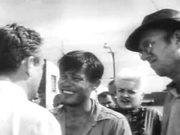 Shame (1962)