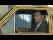 Funny Citroën C3 Commercial: Bip Bip