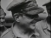 Big Picture, The Douglas MacArthur Story