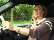 Range Rover Sport - Test Drive & Review