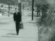 Get Outta Town (1960)