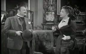 Sherlock Holmes: The Case of the Shy Ballerina