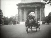 Sherlock Holmes: The Case of the Unlucky Gambler
