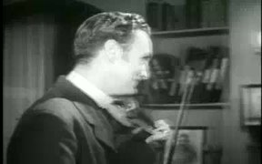 Sherlock Holmes: The Case of the Belligerent Ghost