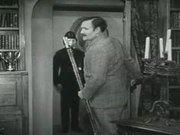 Sherlock Holmes: The Case of the Pennsylvania Gun