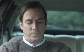 Miroslav Underwear Commercial: Airbag
