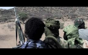 Stop Genocide in Darfur: Dictators Don't Just Stop