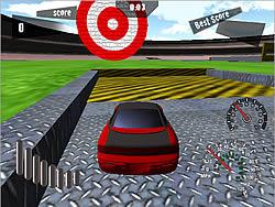 jeux de voiture y8 2014