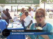 Latino Sports BronxNet Basketball