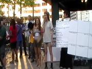 Mass Strategy Meeting in Atlanta