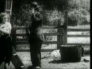 """Charlie Chaplin's """"The Vagabond"""""""