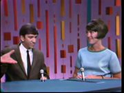 Password - Carole Welles Bob Denver