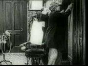 "Charlie Chaplin ""Laffing Gas """