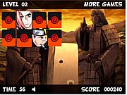 Naruto Ninja Memories