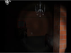 Eyes - The Horror Game Game - Play online at Y8 com