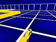 Lightrace 2000